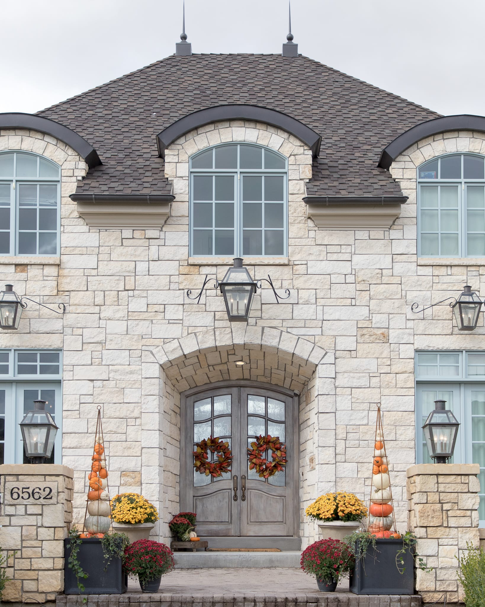 fall home tour home decor fall decor autumn design interior design exterior design home house
