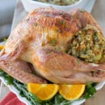turkey brine thanksgiving turkey recipe brine recipe holiday cooking roasting roasted turkey thanksgiving recipes