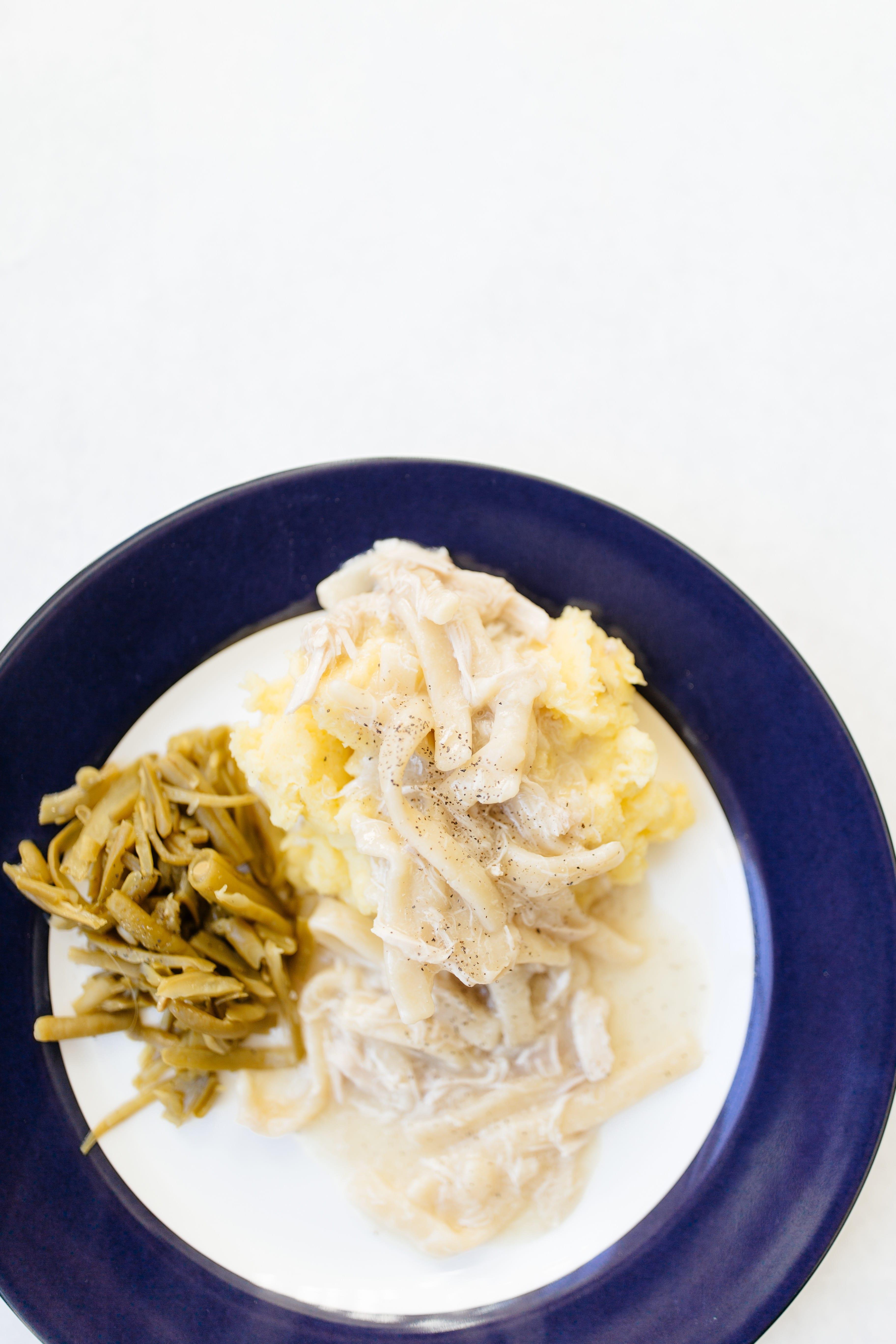 homemade recipes chicken and noodles family recipes mashed potatoes home cooked noodles chicken grandmas recipes