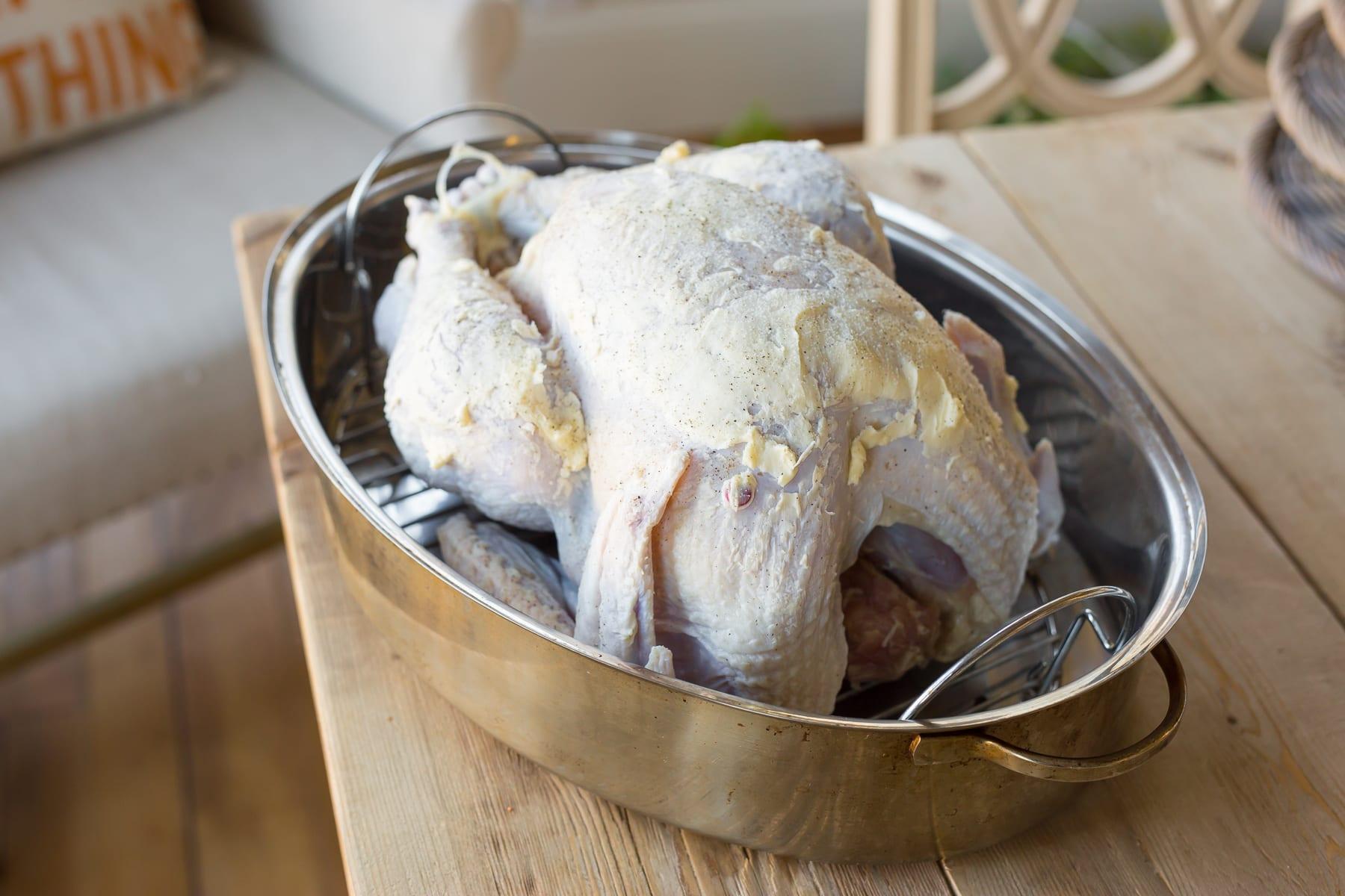 turkey brine thanksgiving turkey recipe brine recipe holiday cooking roasting roasted turkey thanksgiving recipes