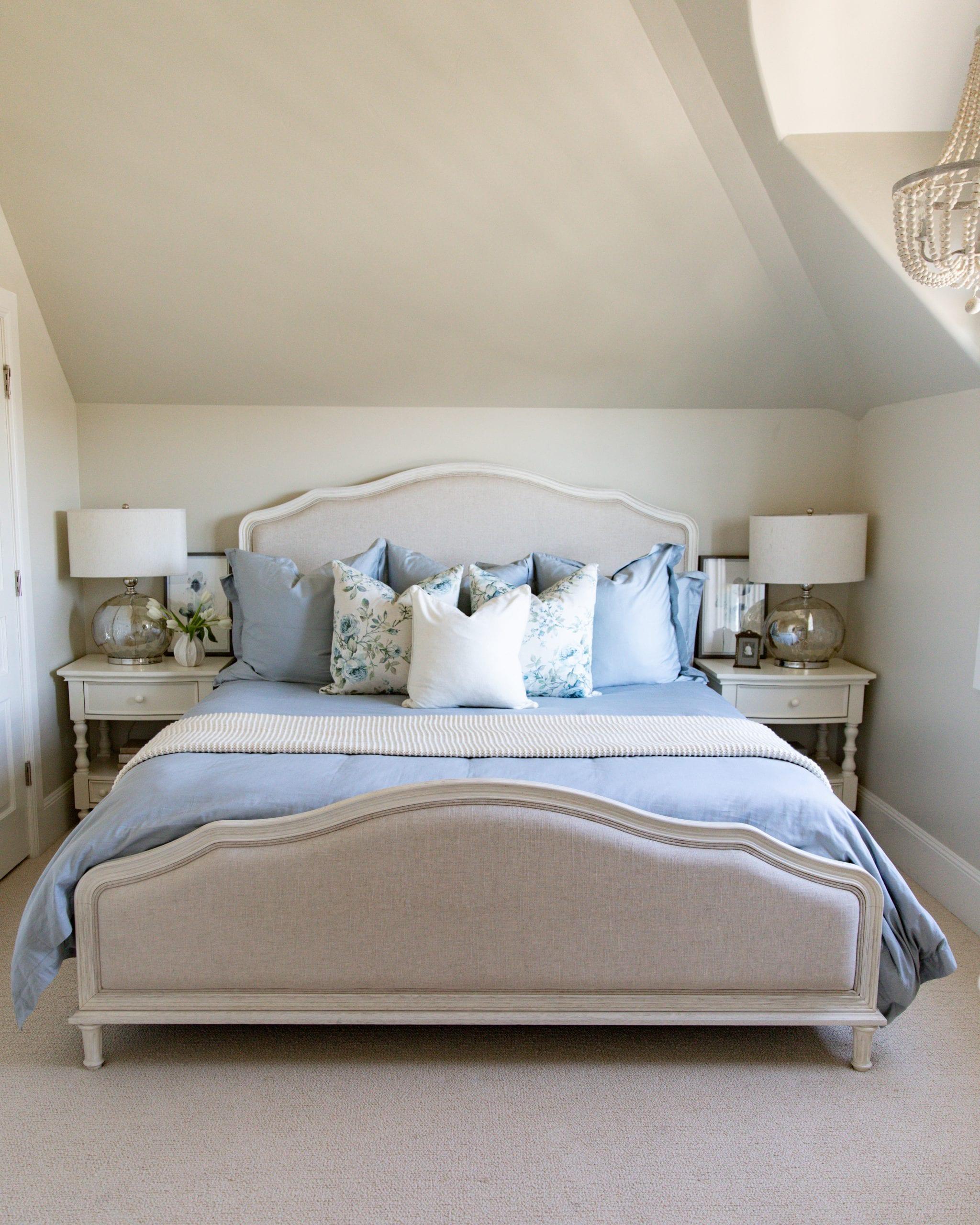 birch lane Watson bed